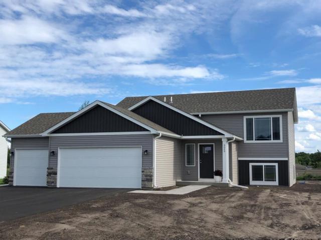 Lot 18 Blk 5 Wolves Street, Brainerd, MN 56401 (#5192141) :: House Hunters Minnesota- Keller Williams Classic Realty NW