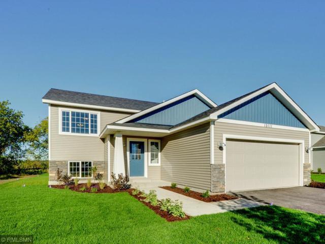 lot 8 blk 8 Viking Street, Brainerd, MN 56401 (#5192174) :: House Hunters Minnesota- Keller Williams Classic Realty NW