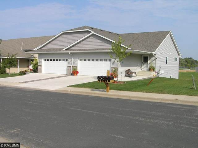 323 2nd Street NW, Mayer, MN 55360 (#5195204) :: The Smith Team