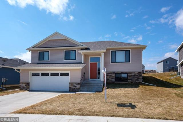 4845 Bishop Lane NW, Rochester, MN 55901 (#5195962) :: The Odd Couple Team