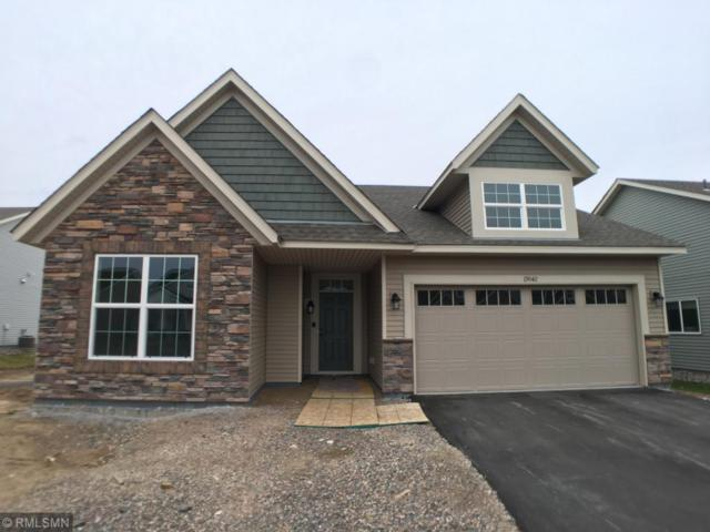 19042 Edison Street NW, Elk River, MN 55330 (#5196224) :: House Hunters Minnesota- Keller Williams Classic Realty NW