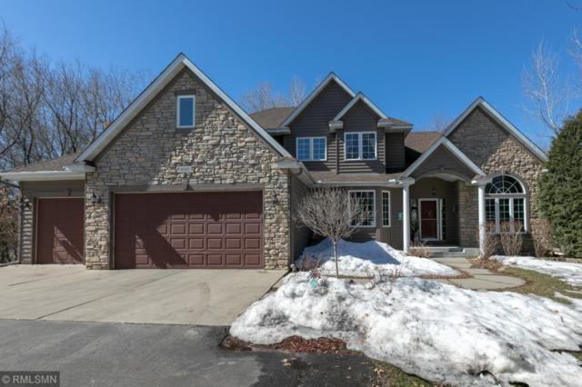 8587 College Trail, Inver Grove Heights, MN 55076 (#5197422) :: MN Realty Services