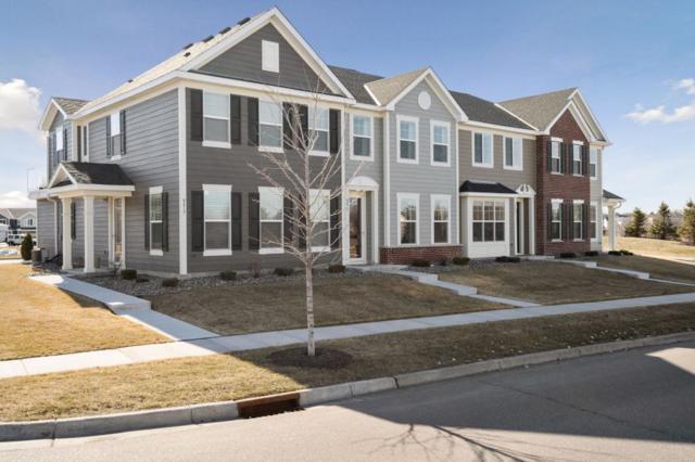 8419 Jonquil Lane N, Maple Grove, MN 55369 (#5199862) :: House Hunters Minnesota- Keller Williams Classic Realty NW