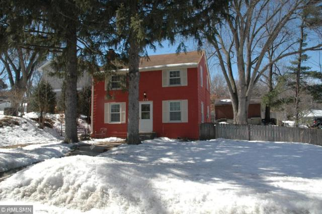 238 14th Avenue S, South Saint Paul, MN 55075 (#5200360) :: Olsen Real Estate Group
