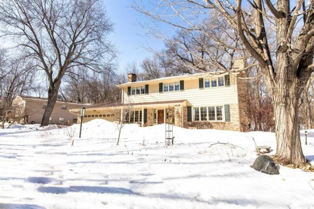 12808 Welcome Lane, Burnsville, MN 55337 (#5200390) :: MN Realty Services