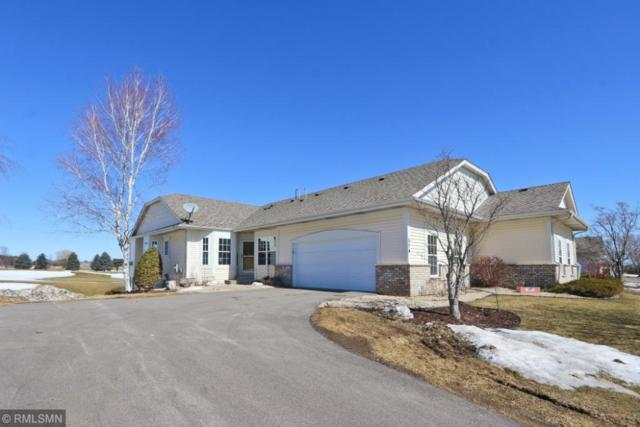 576 Holly Lane N, Oakdale, MN 55128 (#5201492) :: The Odd Couple Team
