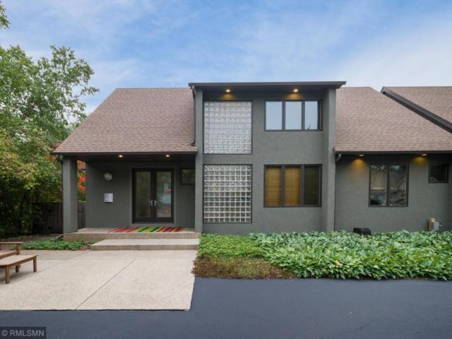 1427 Knollwood Lane, Mendota Heights, MN 55118 (#5202023) :: MN Realty Services