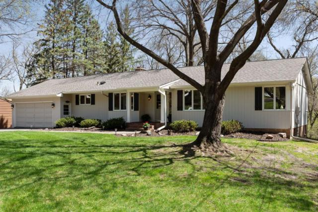 1501 Holdridge Terrace, Wayzata, MN 55391 (#5202866) :: The Janetkhan Group