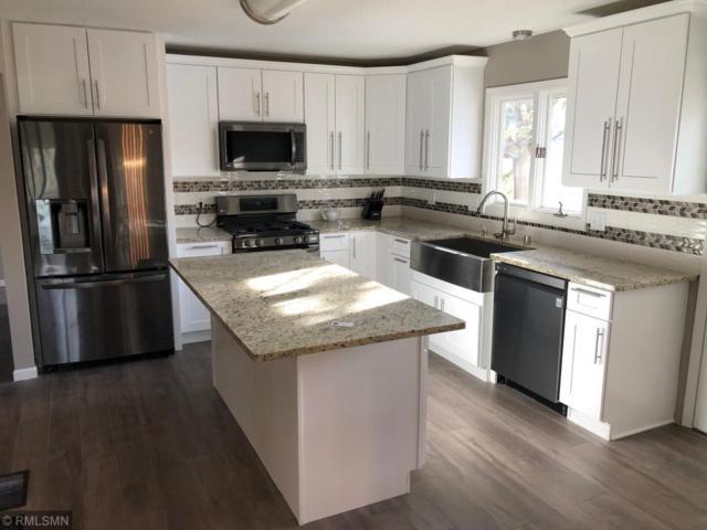 6412 Maloney Avenue, Edina, MN 55343 (#5202885) :: The Preferred Home Team