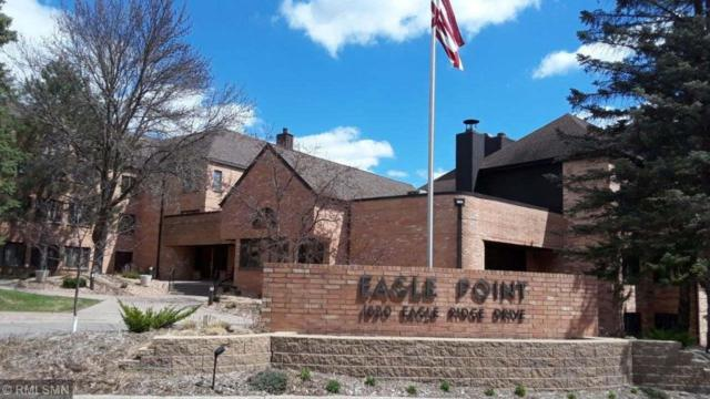 1830 Eagle Ridge Drive #2011, Mendota Heights, MN 55118 (#5203485) :: Bre Berry & Company