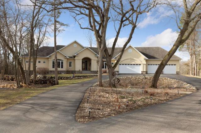 11270 Panama Avenue S, Denmark Twp, MN 55033 (#5203497) :: Olsen Real Estate Group