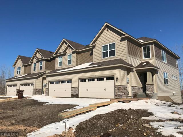 7638 Lambert Avenue NE, Otsego, MN 55301 (#5203625) :: Olsen Real Estate Group
