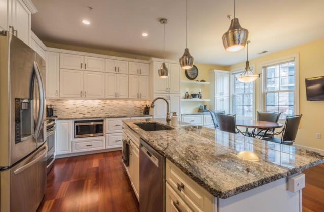 511 S 10th Street, Minneapolis, MN 55404 (#5204172) :: House Hunters Minnesota- Keller Williams Classic Realty NW