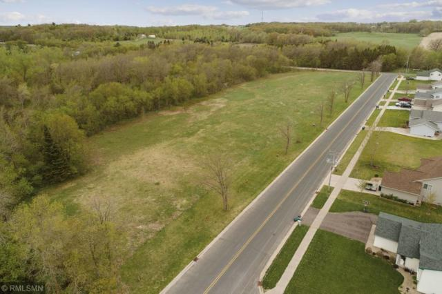 905 S Boundary Road, Woodville, WI 54028 (#5204762) :: The Michael Kaslow Team