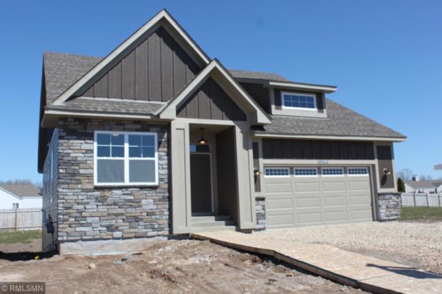 18144 Jurel Circle, Lakeville, MN 55044 (#5205328) :: The Preferred Home Team