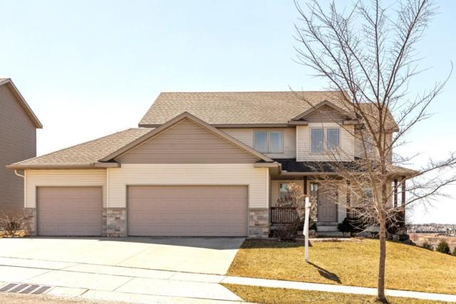 5076 Ridgeview Drive NW, Rochester, MN 55901 (#5205386) :: The Odd Couple Team