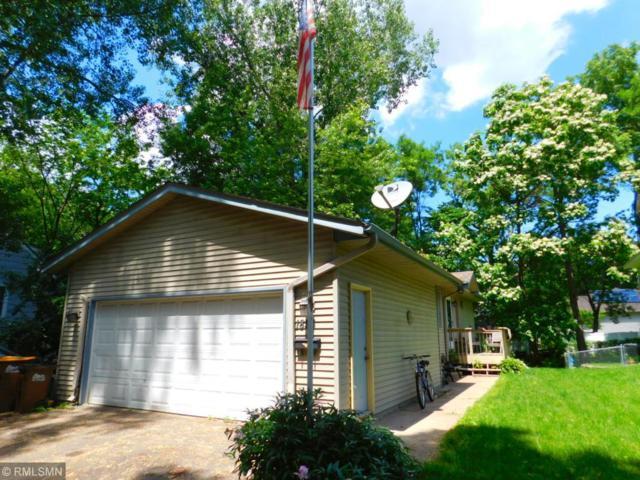 1855 Hinckley Street, White Bear Lake, MN 55110 (#5205774) :: Olsen Real Estate Group