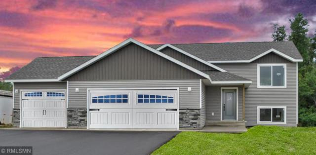 1009 26th Street Loop, Sartell, MN 56377 (#5208214) :: Olsen Real Estate Group
