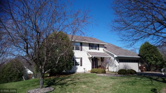 9004 Jensen Avenue S, Cottage Grove, MN 55016 (#5210910) :: The Snyder Team