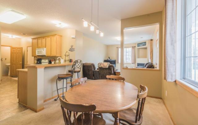 17173 Polk Drive NW, Elk River, MN 55330 (#5210940) :: Hergenrother Group