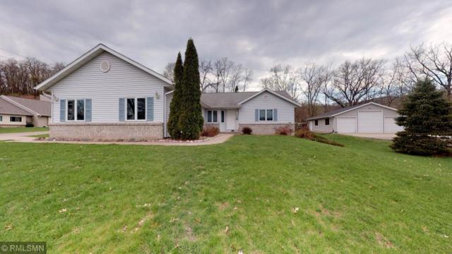 24624 9th Street, Trempealeau, WI 54661 (#5211990) :: House Hunters Minnesota- Keller Williams Classic Realty NW