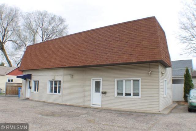 1150 Gilmore Avenue, Winona, MN 55987 (#5213376) :: Bre Berry & Company