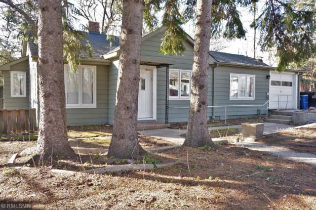 16830 Edgewood Avenue, Minnetonka, MN 55391 (#5217293) :: The Michael Kaslow Team