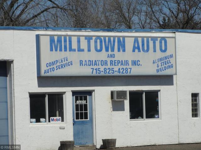 126 State Street #35, Milltown, WI 54858 (#5217962) :: The Michael Kaslow Team