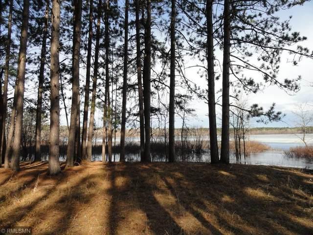 6515 Voyageurs Trail, Biwabik, MN 55708 (#5218382) :: Holz Group