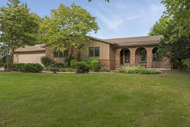 6210 Everest Lane N, Maple Grove, MN 55311 (#5219516) :: House Hunters Minnesota- Keller Williams Classic Realty NW