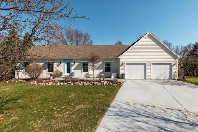 3223 138th Lane NW, Andover, MN 55304 (#5219753) :: Olsen Real Estate Group