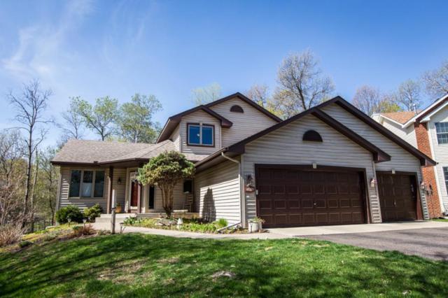 2494 Montana Circle E, Maplewood, MN 55119 (#5221572) :: Olsen Real Estate Group