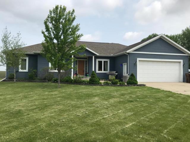 301 7th Street NW, New Richland, MN 56072 (MLS #5223408) :: The Hergenrother Realty Group