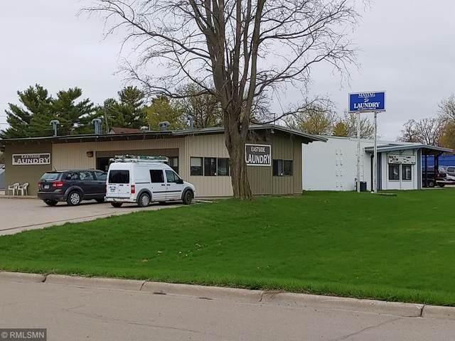 309 Fenton Avenue, Albert Lea, MN 56007 (#5224165) :: Holz Group