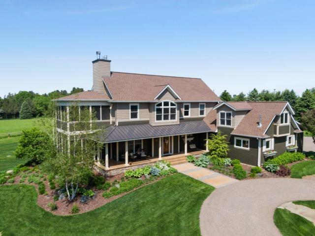 4960 Pheasant Court, Afton, MN 55001 (#5224526) :: Olsen Real Estate Group