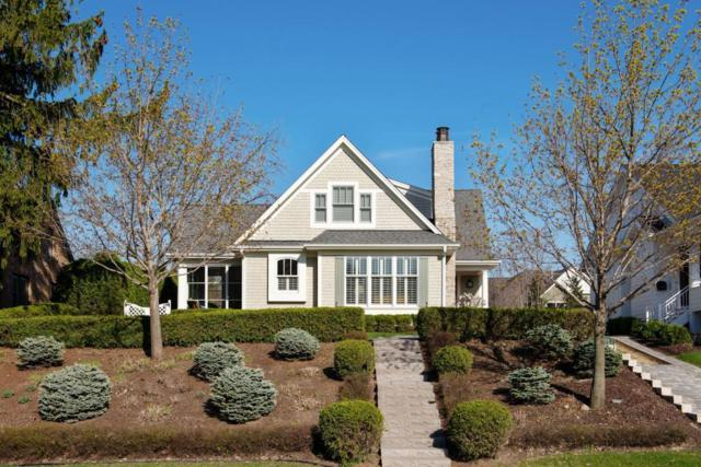 214 Barry Avenue S, Wayzata, MN 55391 (#5224789) :: House Hunters Minnesota- Keller Williams Classic Realty NW
