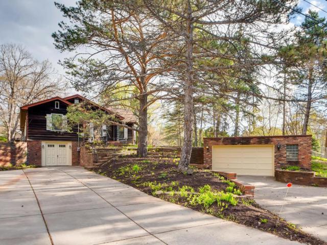1710 Pleasant Avenue, South Saint Paul, MN 55075 (#5224942) :: Olsen Real Estate Group