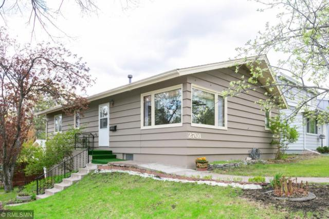 2701 Alabama Avenue S, Saint Louis Park, MN 55416 (#5225689) :: House Hunters Minnesota- Keller Williams Classic Realty NW