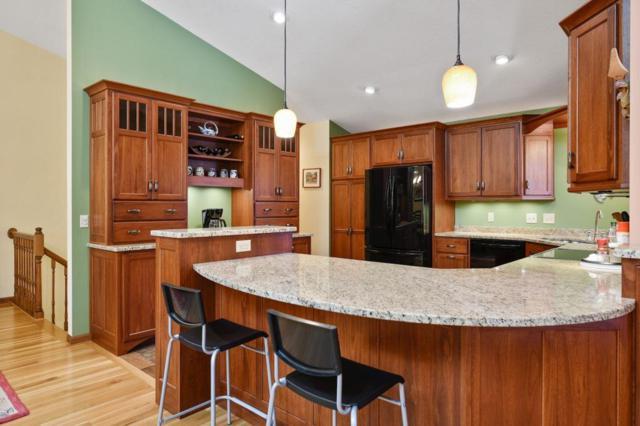 506 Holly Circle, Wayzata, MN 55391 (#5225812) :: House Hunters Minnesota- Keller Williams Classic Realty NW