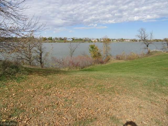 540 W Lake Street, Lime Lake Twp, MN 56114 (#5226426) :: Carol Nelson | Edina Realty