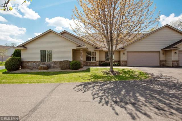 12539 Marion Court, Rogers, MN 55374 (#5227681) :: House Hunters Minnesota- Keller Williams Classic Realty NW