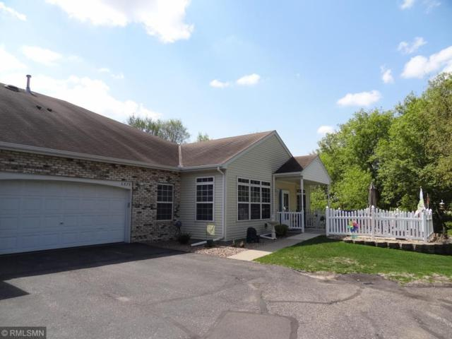 6878 Inverness Trail, Inver Grove Heights, MN 55077 (#5227696) :: MN Realty Services