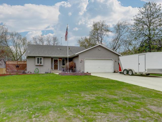 307 Minnesota Street, Monticello, MN 55362 (#5228144) :: Olsen Real Estate Group