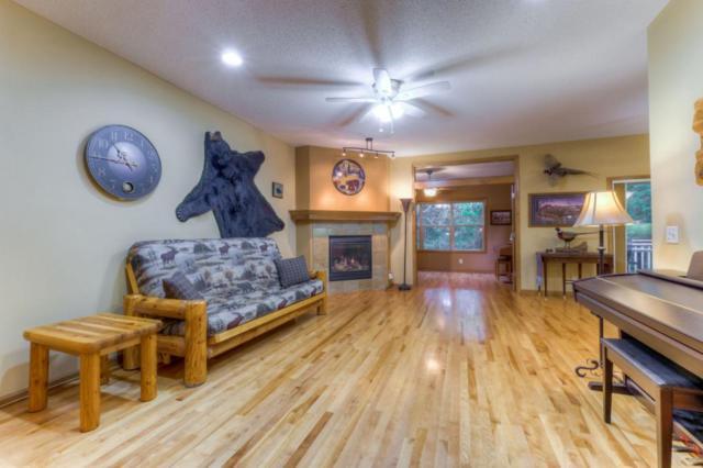 3160 Hidden Lake Point, White Bear Lake, MN 55110 (#5230068) :: Olsen Real Estate Group