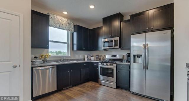 1615 Windigo Lane, Shakopee, MN 55379 (#5230147) :: House Hunters Minnesota- Keller Williams Classic Realty NW