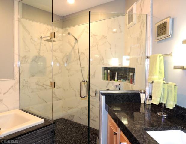 605 Snelling Avenue S #104, Saint Paul, MN 55116 (#5230363) :: MN Realty Services