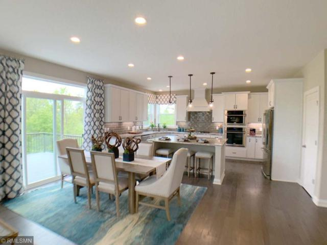 4754 Winged Foot Trail, Eagan, MN 55123 (#5231847) :: Hergenrother Group