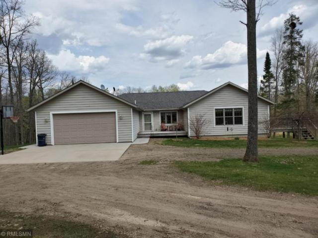 28358 County Road 36, Aitkin, MN 56431 (#5232913) :: The Michael Kaslow Team