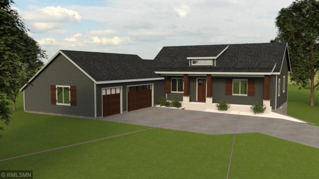 xxxx Oakgreen Avenue, Afton, MN 55001 (#5233314) :: Olsen Real Estate Group