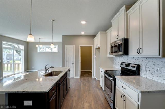 1582 Linwood Circle, Shakopee, MN 55379 (#5233344) :: House Hunters Minnesota- Keller Williams Classic Realty NW